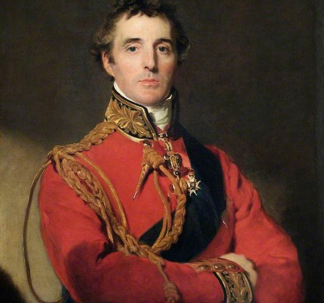 Sir_Arthur_Wellesley,_1st_Duke_of_Wellington