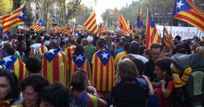 feature-catalans