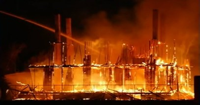 feature-plantation-burning