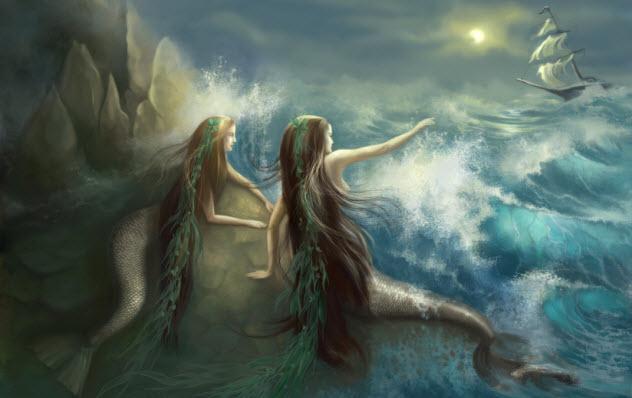 10-mermaids_000054062278_Small
