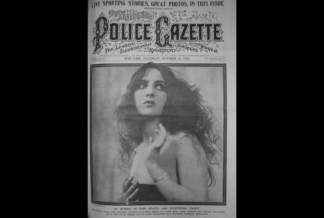 4-police-gazette