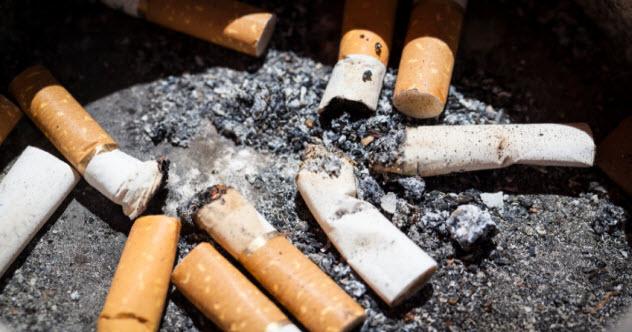 7-cigarette-filters_000074033339_Small