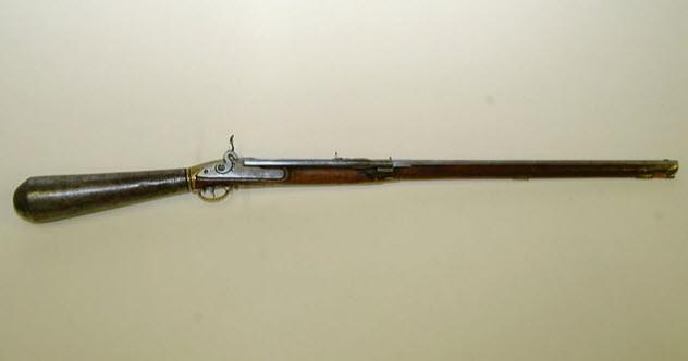 8-girandoni-air-rifle