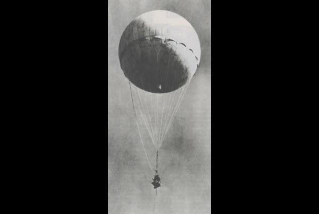 10-fire-balloon