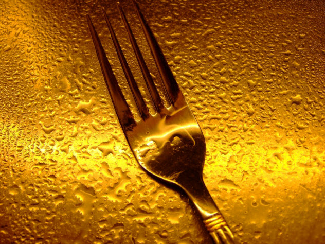 3-golden-fork_000002378575_Small