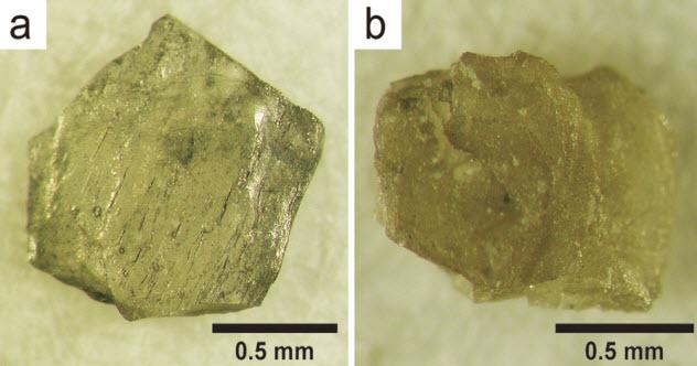 3-popigai-diamonds