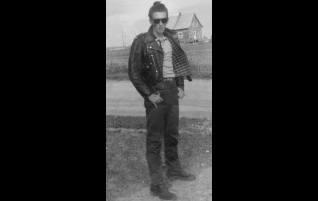5-greasers