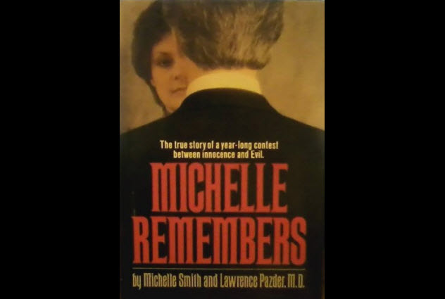 5-michelle-remembers