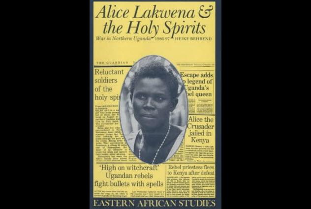 8-alice-lakwena-book