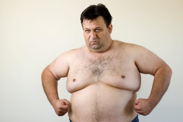 8-man-boobs_000006358982_Small