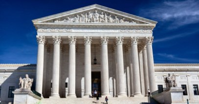 8-supreme-court_000055548670_Small