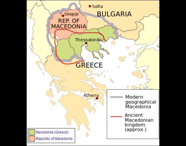 9a-macedonia
