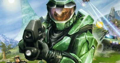 Halo_Combat_Evolved_-_Xbox_Cover