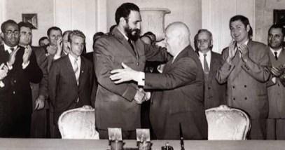 feature-cuban-missile-crisis