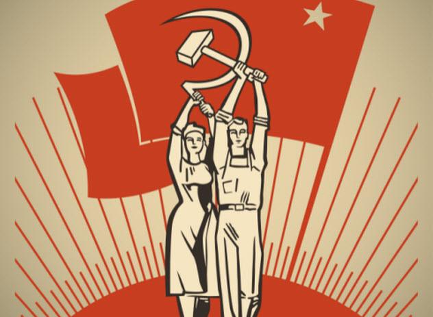 10-work-equality-soviets
