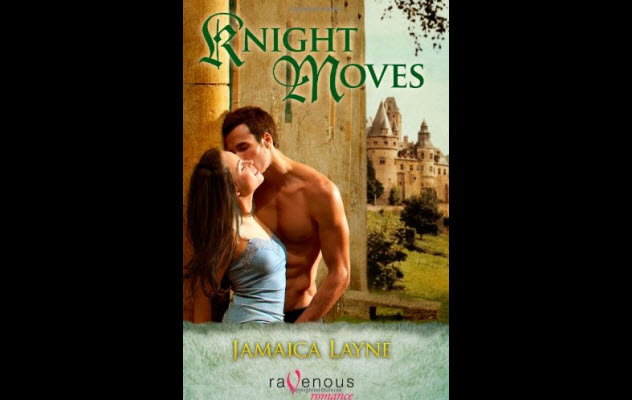 3-knight-moves