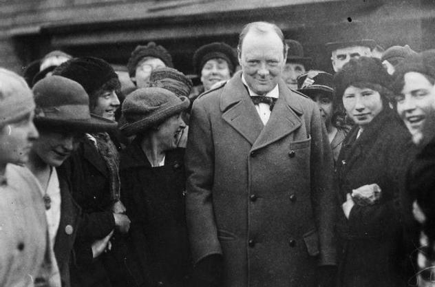 6_War_Industry_in_Britain_during_the_First_World_War_Q84077