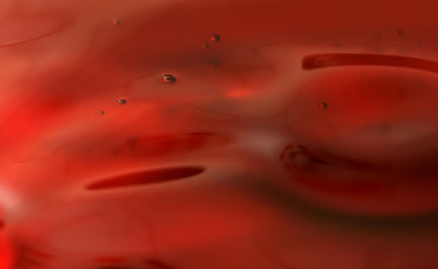 8a-red-liquid_000000316183_Small