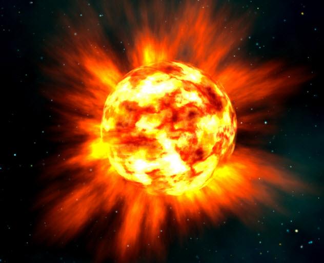 9-supernova-bad-star_000000241043_Small