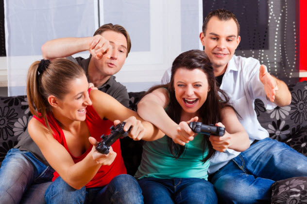1-video-game-fast-reactions_000047852944_Small