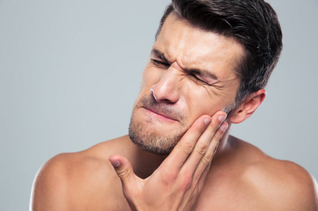10-toothache_000069126633_Small