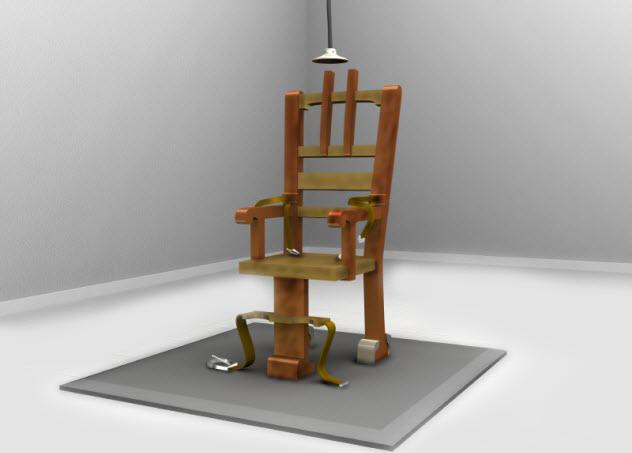 4-electric-chair_000000664276_Small-bkgr