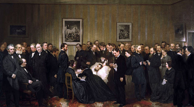 1-lincoln-deathbed