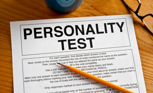 2-personality-test_000021611276_Small