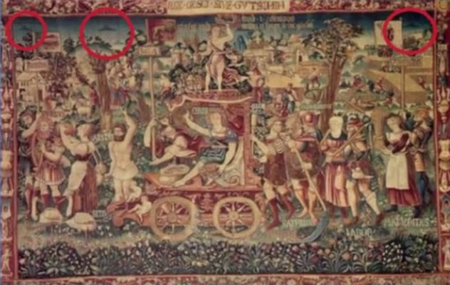 6-triumph-of-summer-tapestry