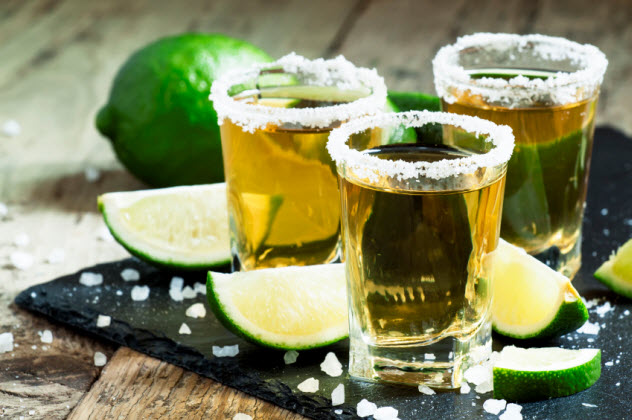 1-tequila_000068608075_Small