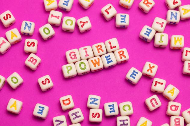 10-girl-power_000050772338_Small