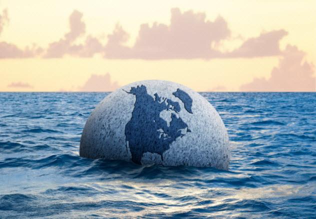 3-global-warming_000079311917_Small