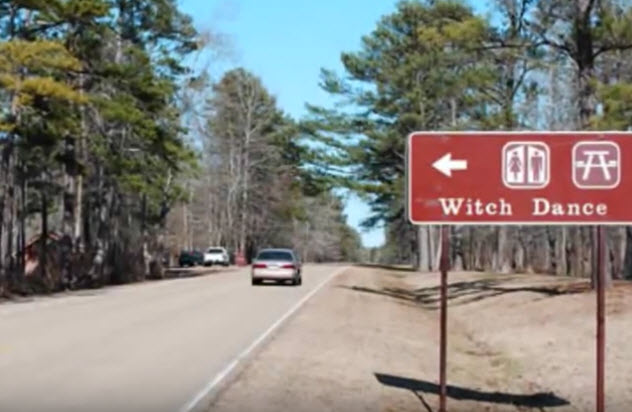 3-witch-dance-sign