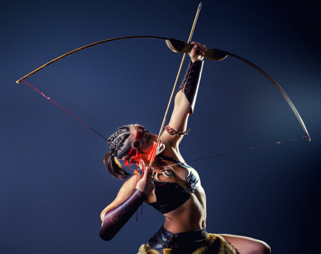 4-amazon-with-bow_000085619343_Small