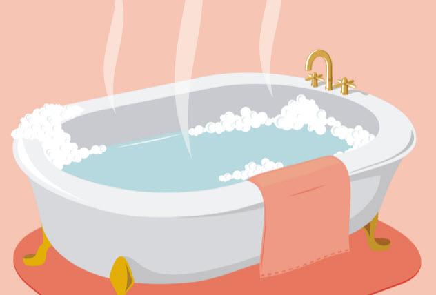 4-hot-bath