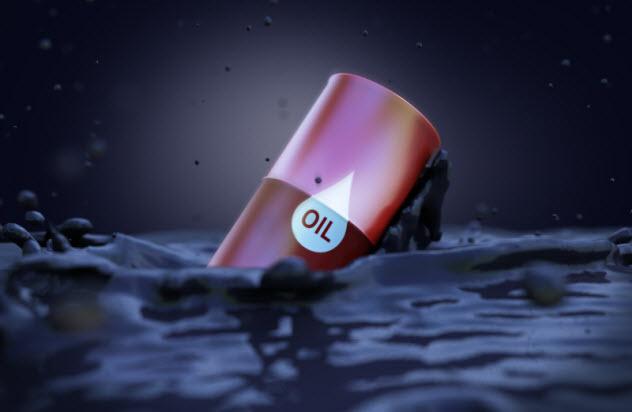 5-crude-oil_000092003819_Small