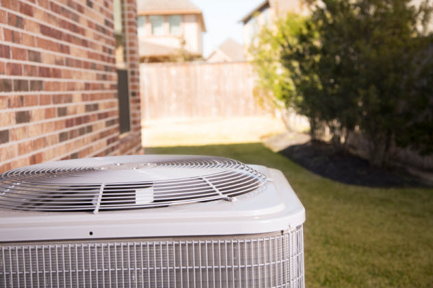 6-air-conditioning_000071813509_Small