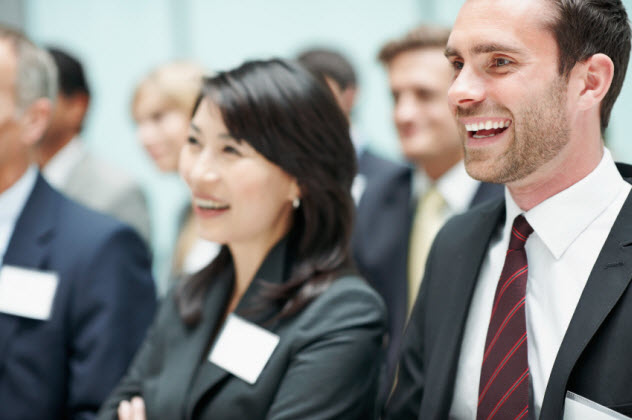 7-happy-businesspeople-seminar_000018220414_Small