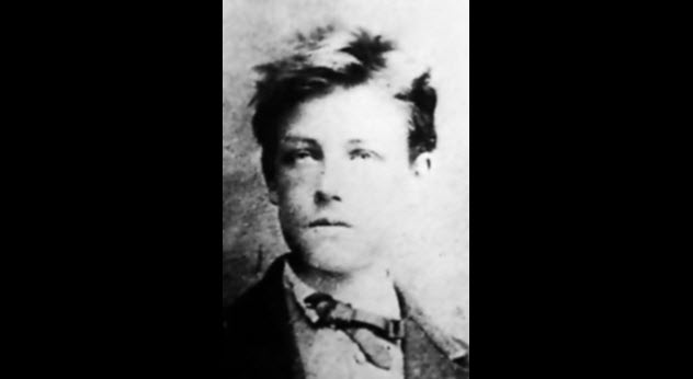 7-rimbaud-despeck