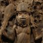 Benin Bronze Featured