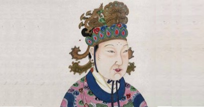 feature-chinese-emperors