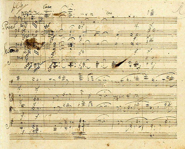 1-beethoven-grosse-fuge-manuscript