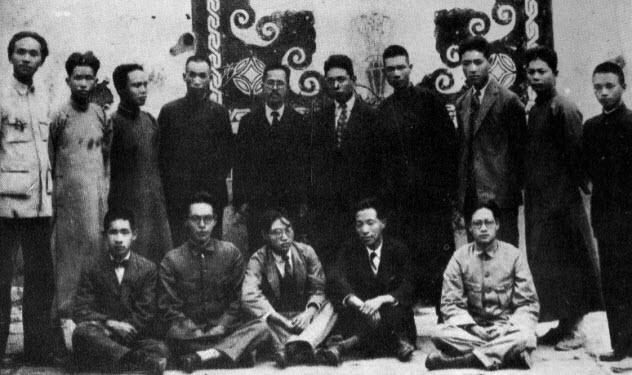 4a-korean-anarchists