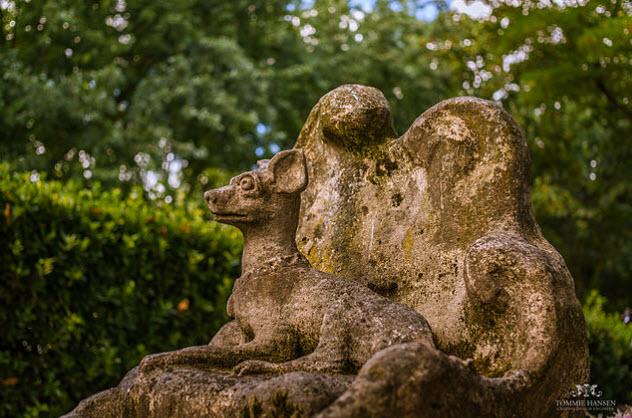 7-cemetery-de-chiens