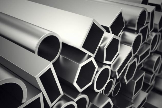 8a-aluminum_25089304_SMALL