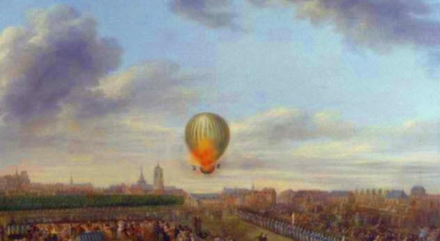9c-tullamore-fire-balloon