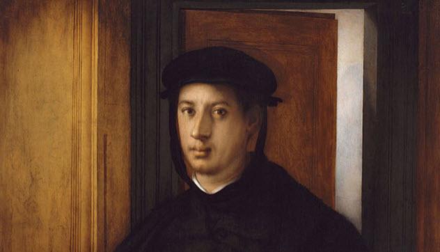 1-Alessandro-de-Medici