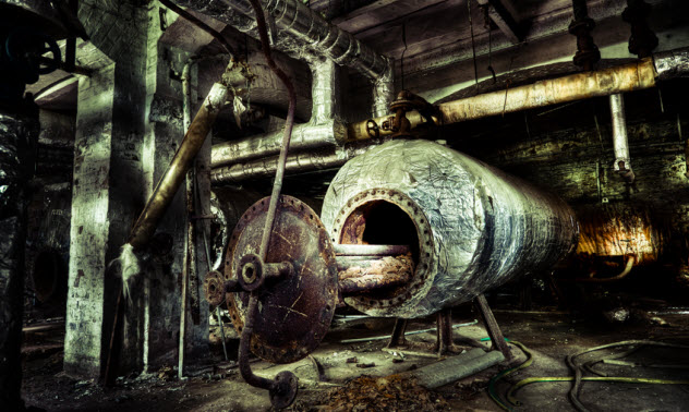 1-abandoned-industrial-building-basement_14448270_SMALL