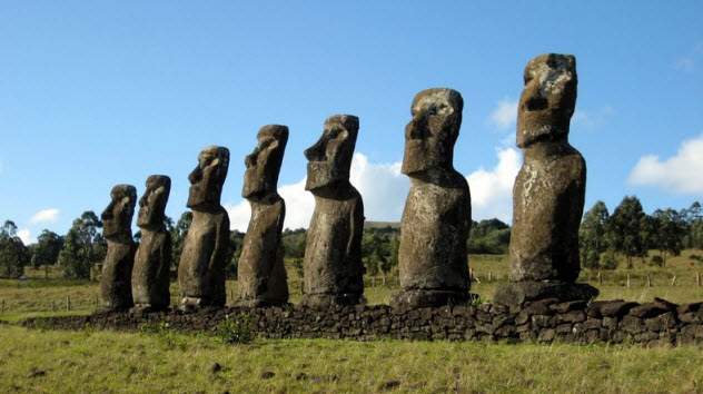 1-moai-easter-island