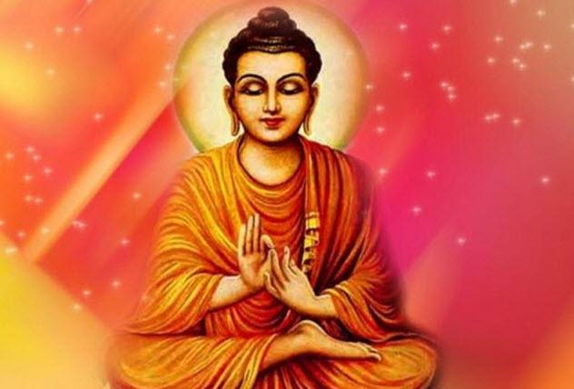 10-Sanatana-Dharma